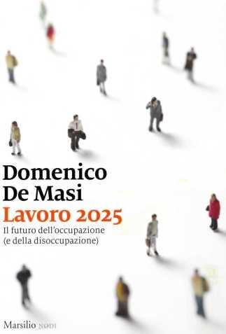 demasi850