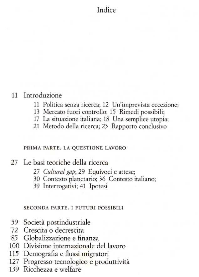 demasi853