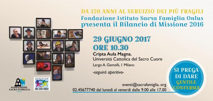 invito_presentazionebilancioisf_29giugno2017