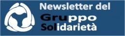 www.grusol.it