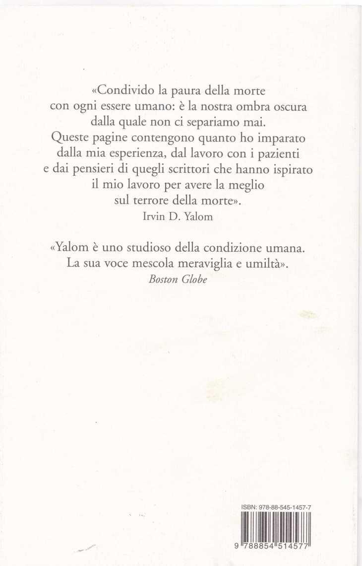 yalom1015