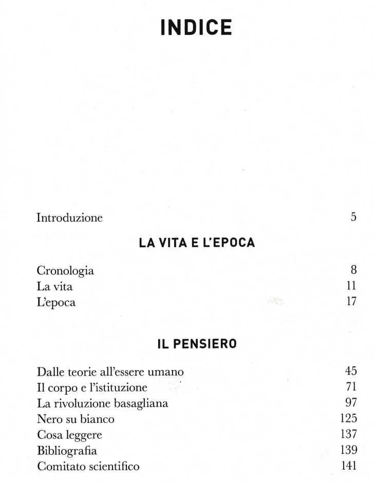 basaglia1228