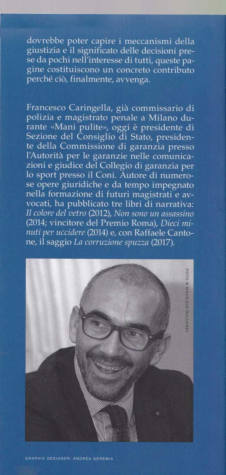 caringella1224