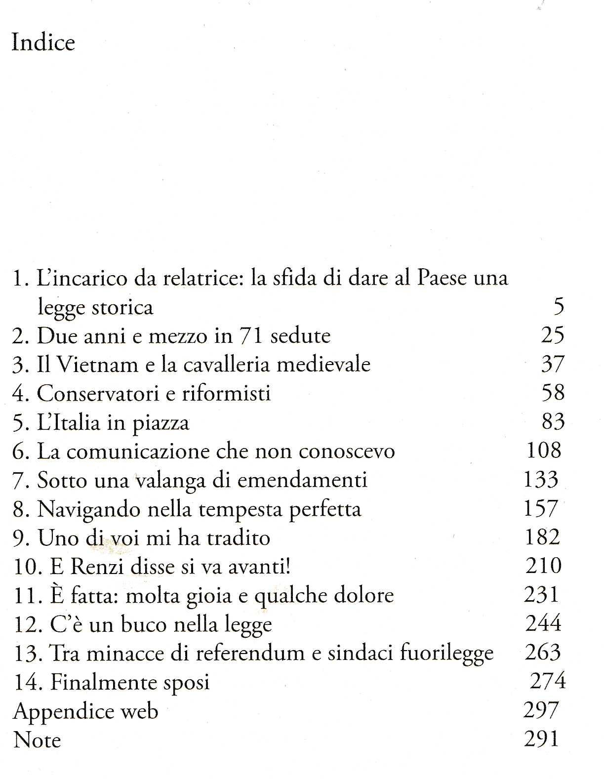 CIRINNA1286