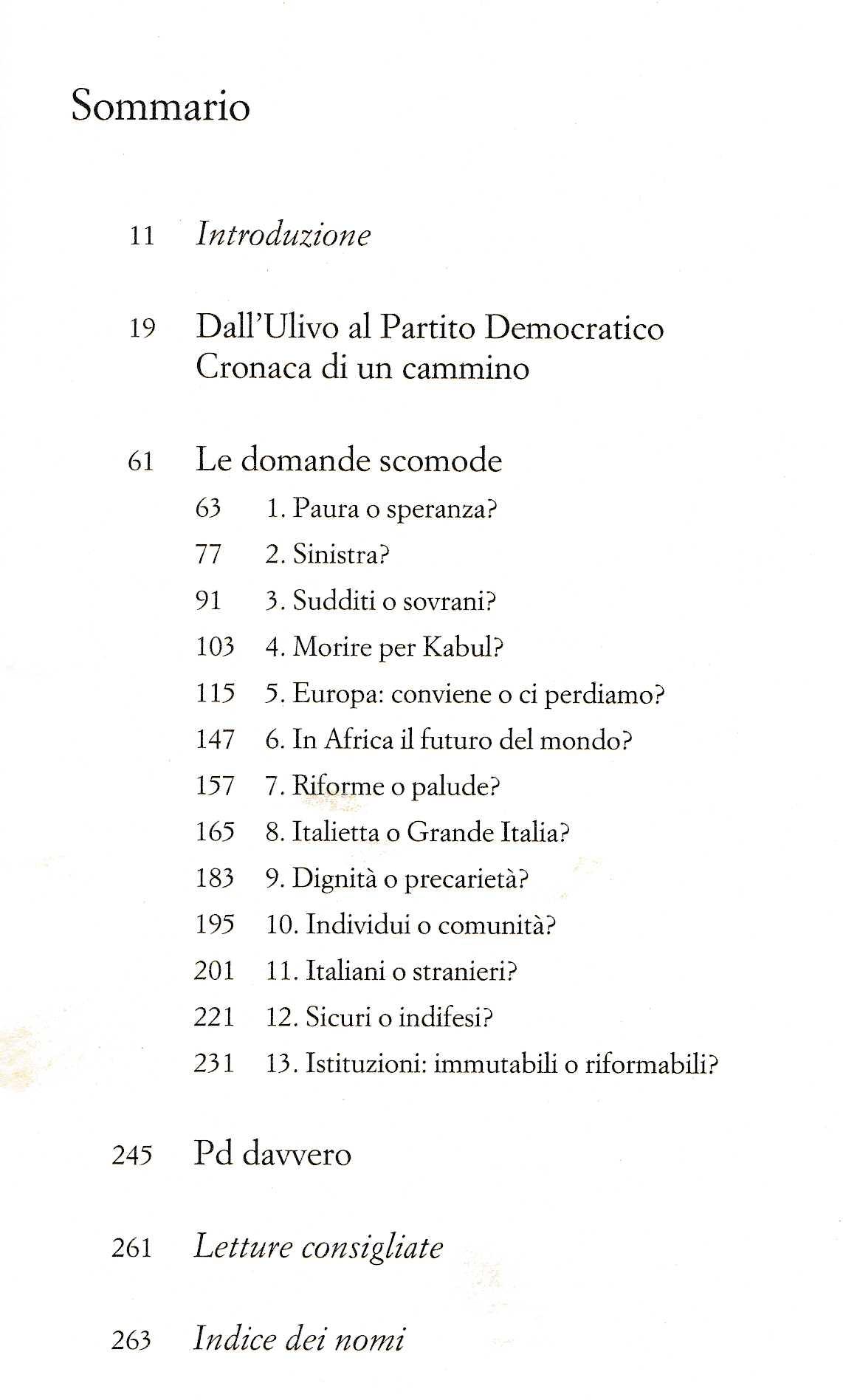 fassino1287