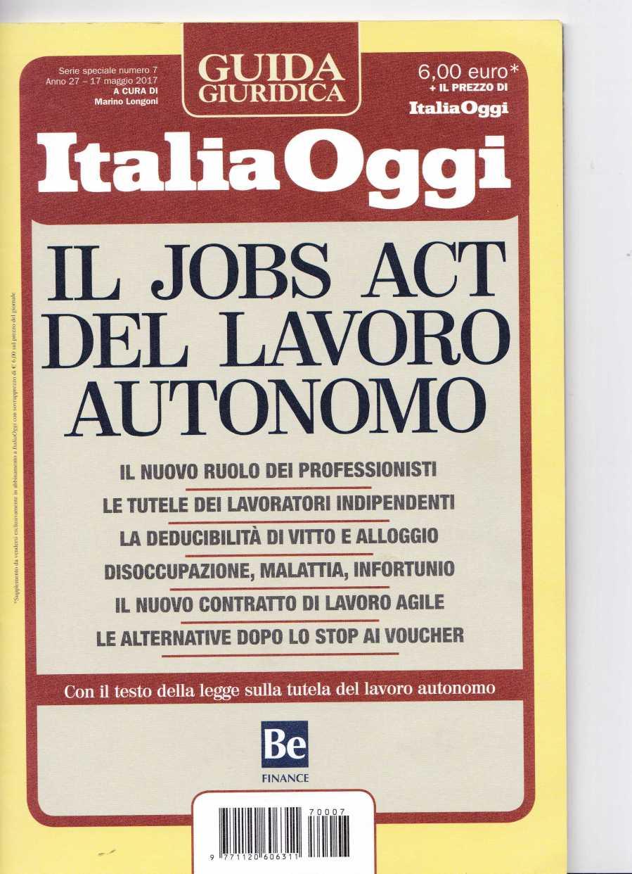 JOBS ACT3028