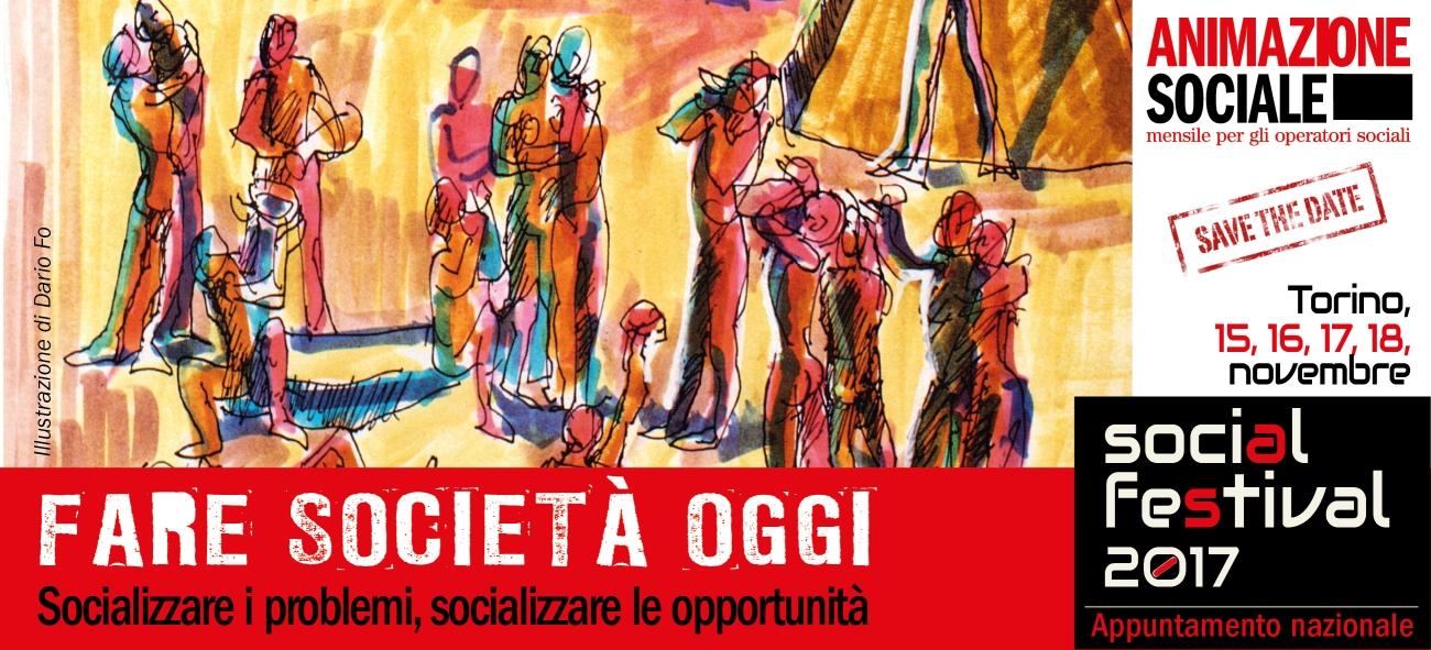 Social Festival_banner_def