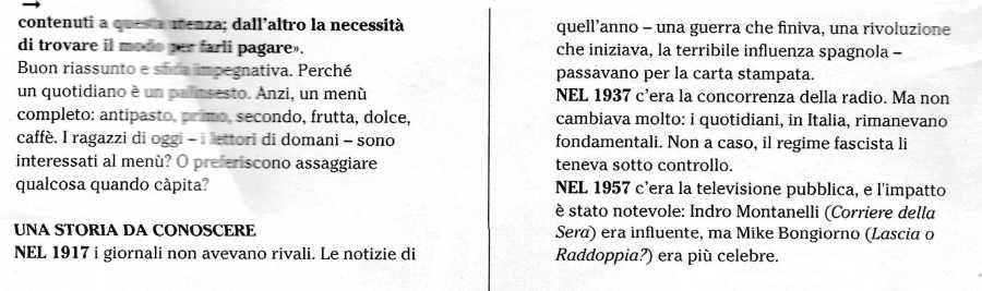 storie tele1281
