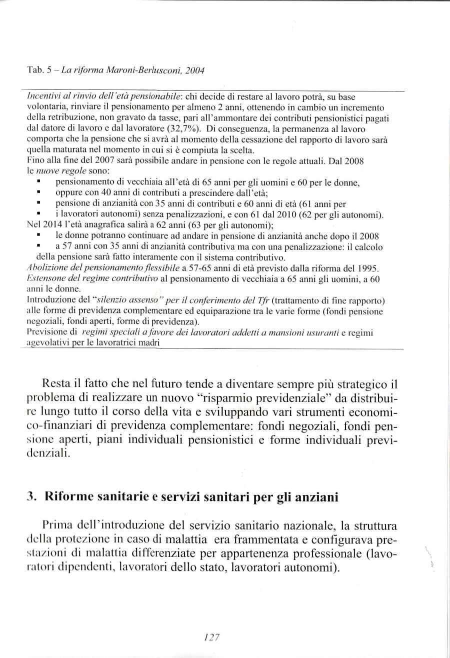 anziani politiche servizi 2005 ferrario paolo1310
