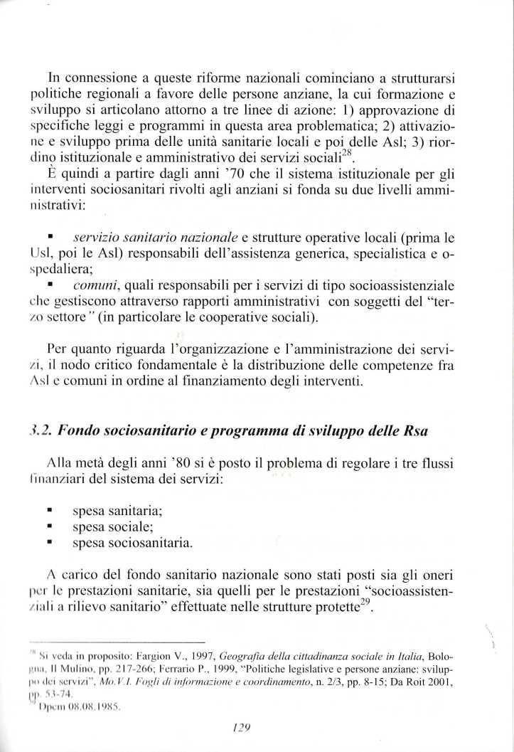 anziani politiche servizi 2005 ferrario paolo1312
