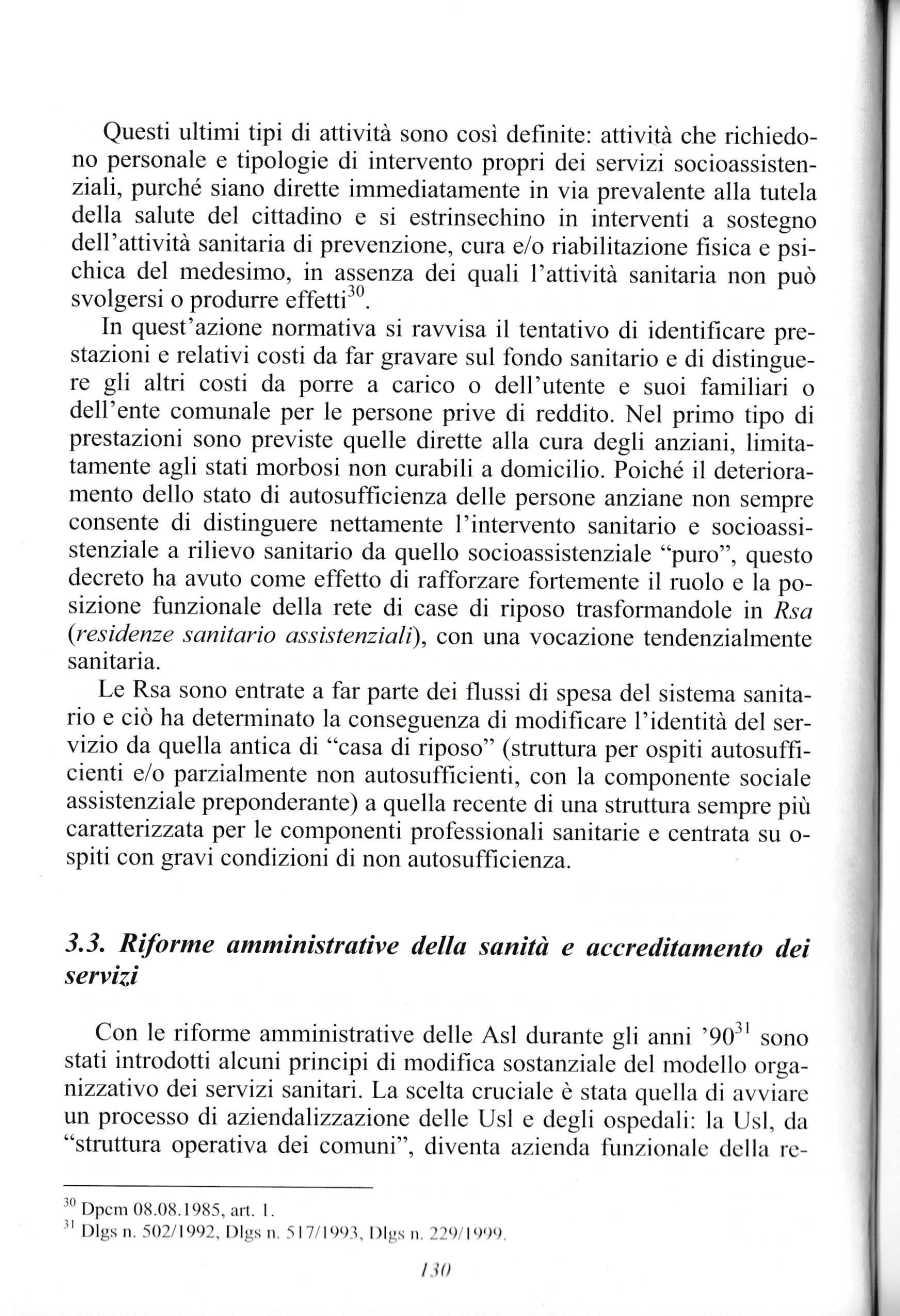 anziani politiche servizi 2005 ferrario paolo1313