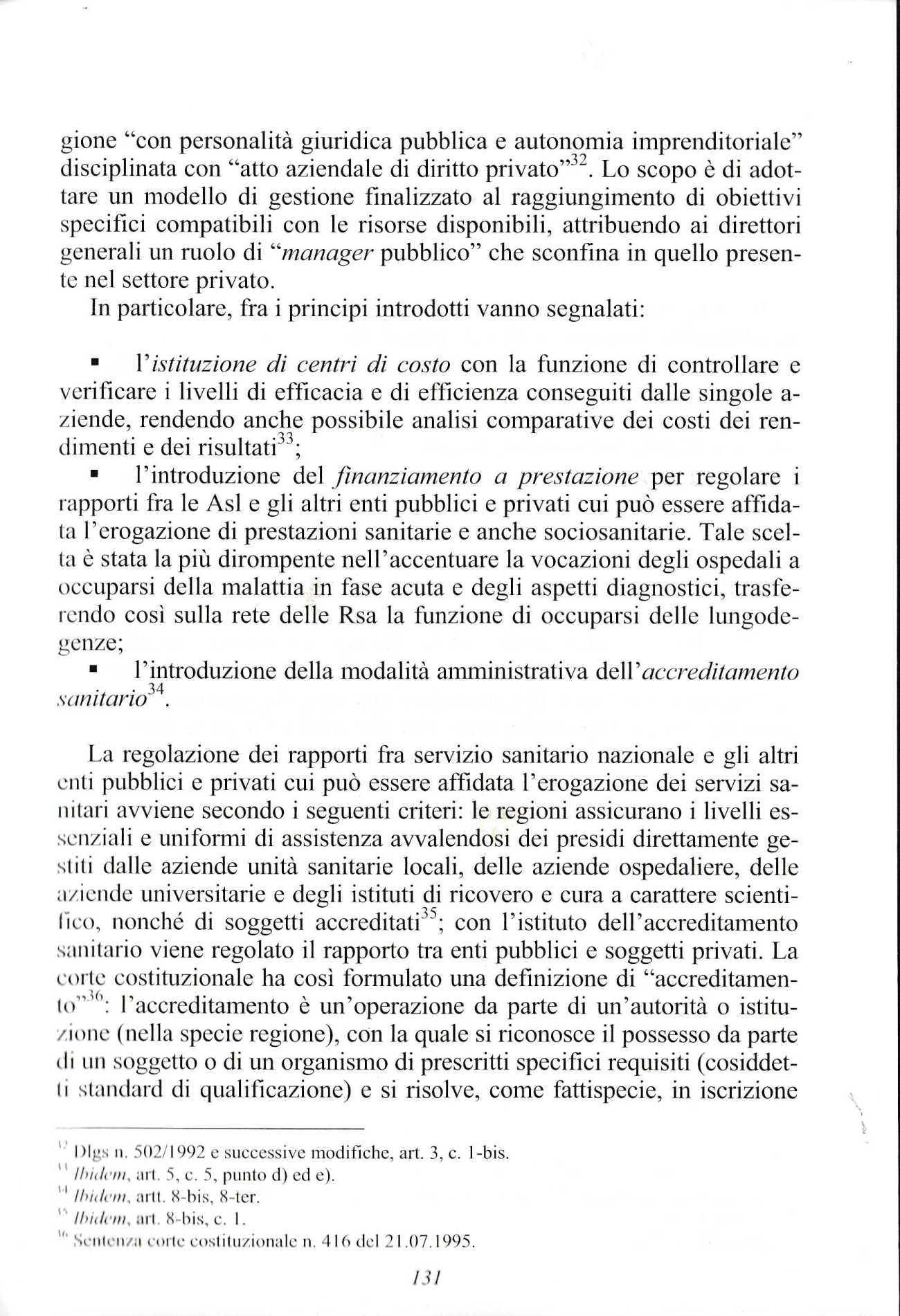 anziani politiche servizi 2005 ferrario paolo1314