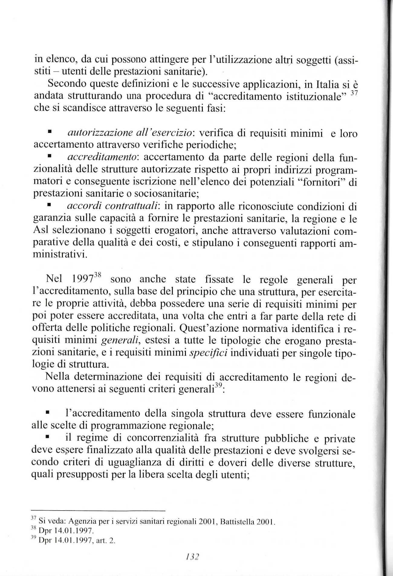 anziani politiche servizi 2005 ferrario paolo1315