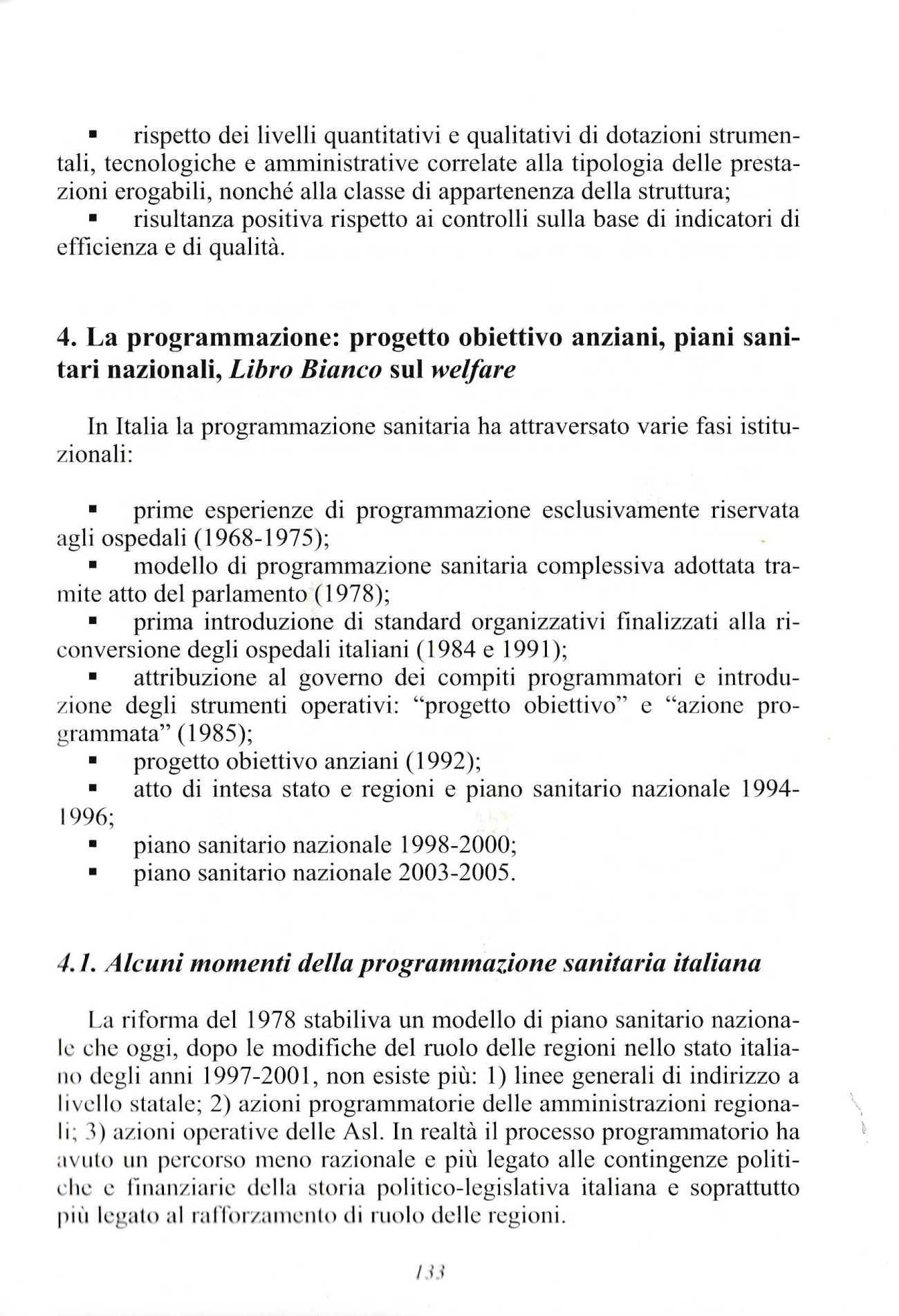 anziani politiche servizi 2005 ferrario paolo1316