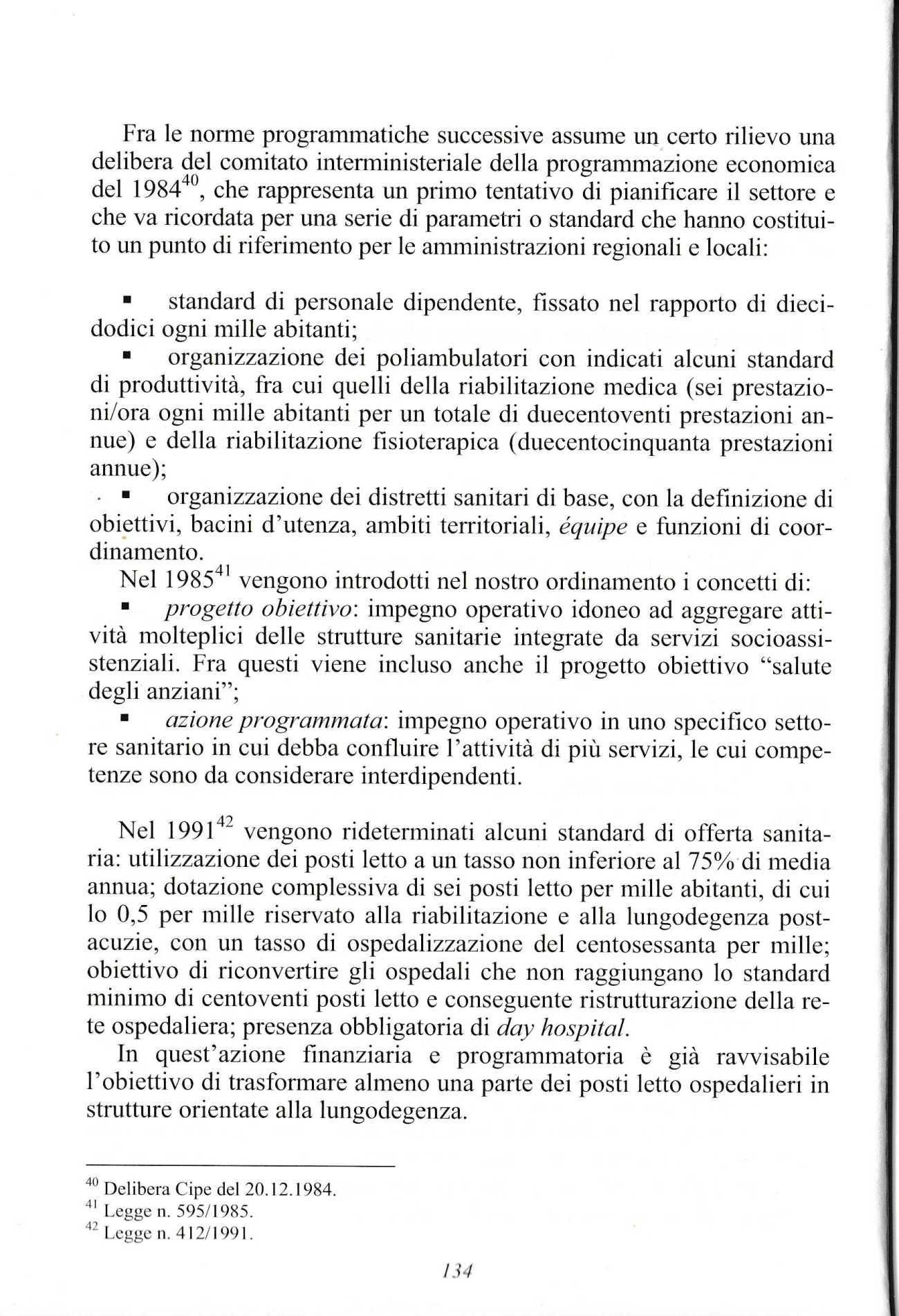 anziani politiche servizi 2005 ferrario paolo1317