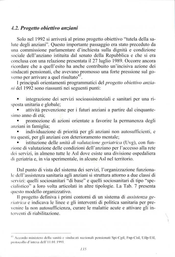 anziani politiche servizi 2005 ferrario paolo1318