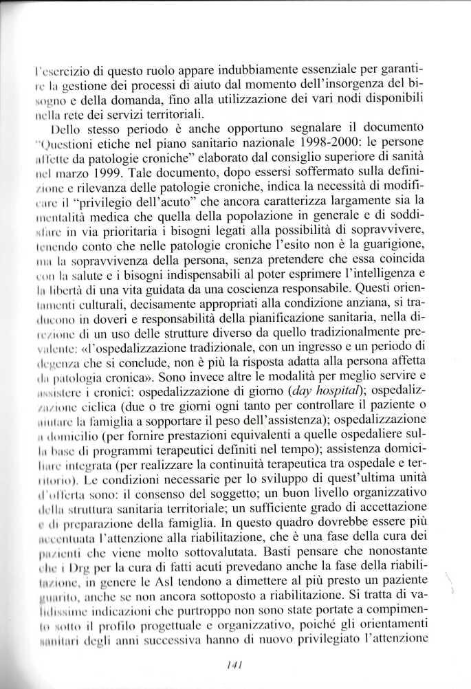 anziani politiche servizi 2005 ferrario paolo1324