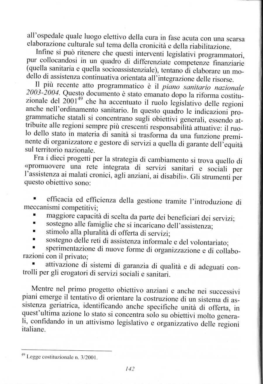 anziani politiche servizi 2005 ferrario paolo1325
