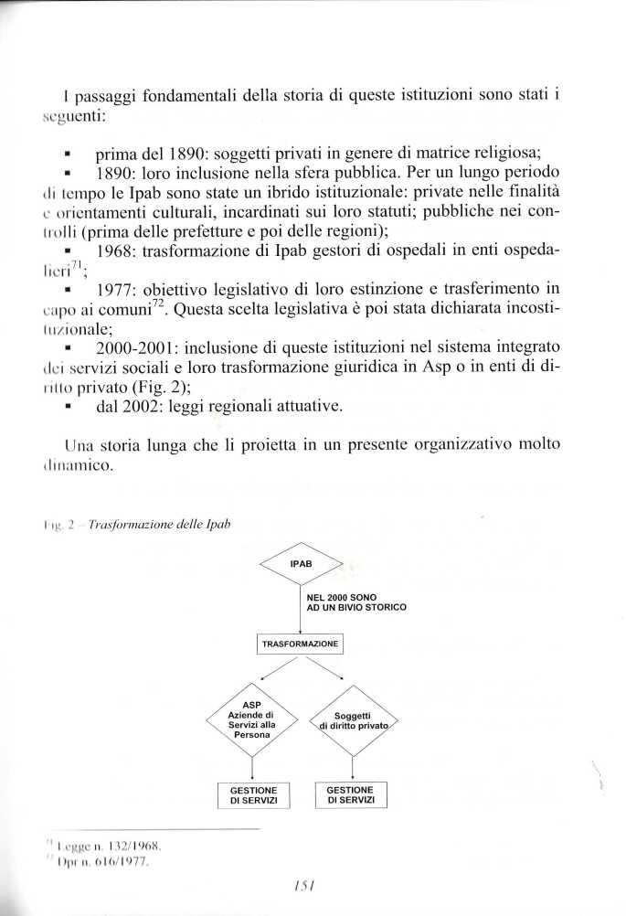 anziani politiche servizi 2005 ferrario paolo1334