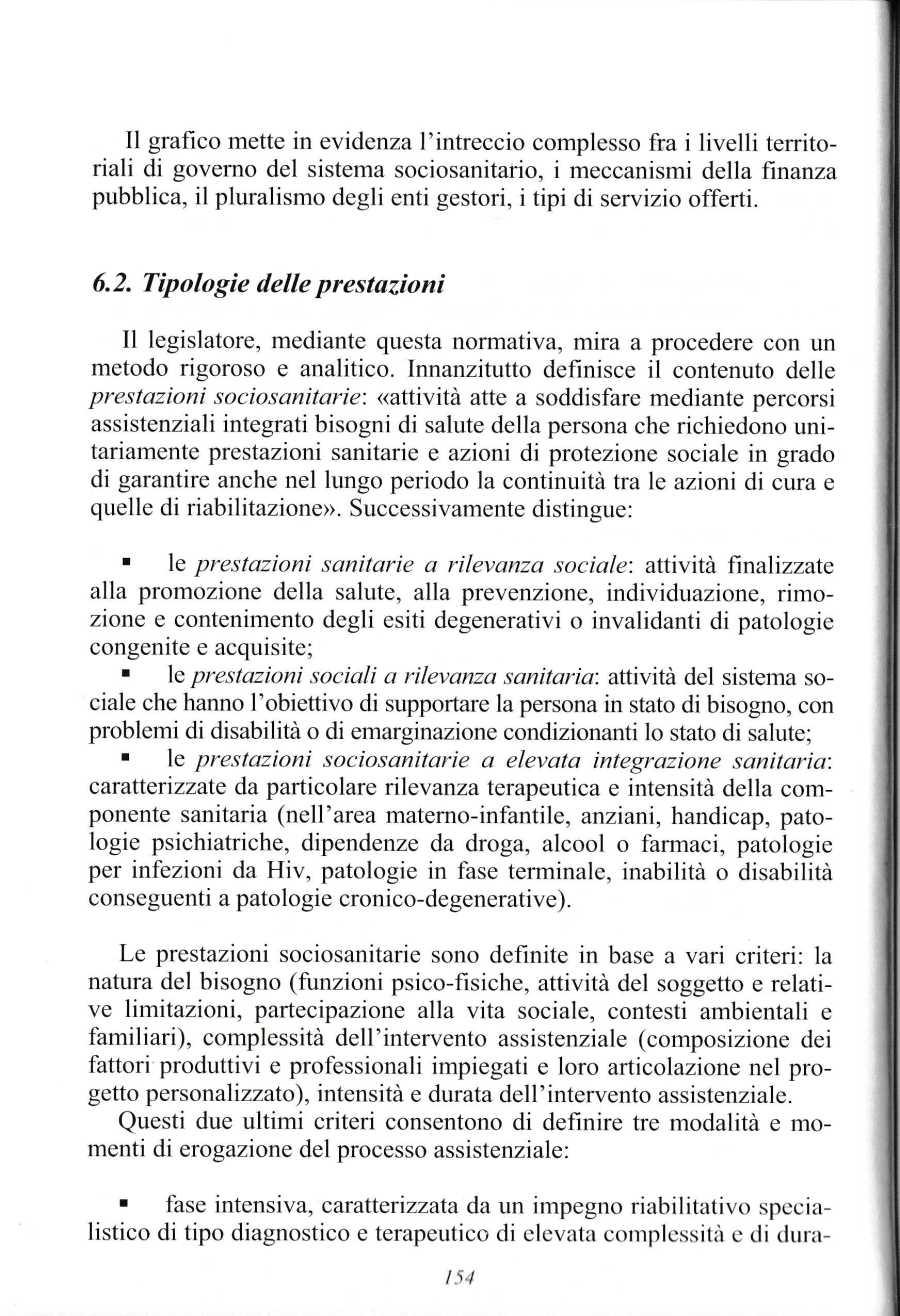 anziani politiche servizi 2005 ferrario paolo1337