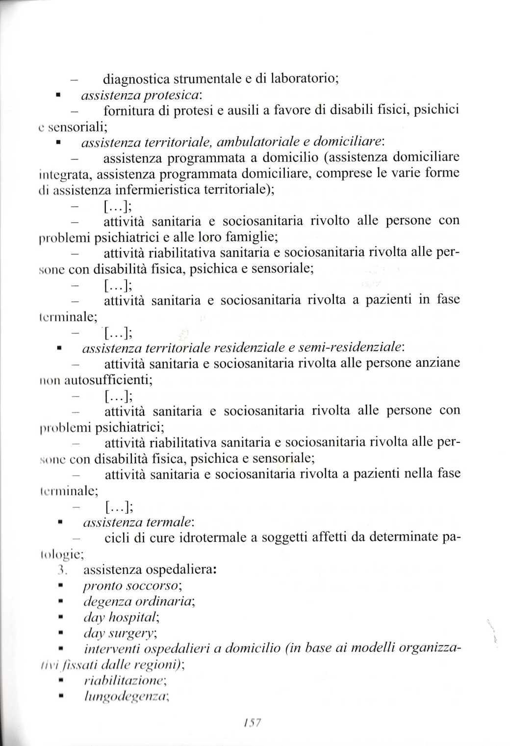 anziani politiche servizi 2005 ferrario paolo1340