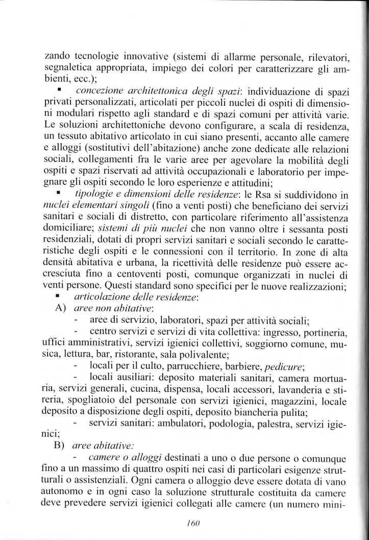 anziani politiche servizi 2005 ferrario paolo1343