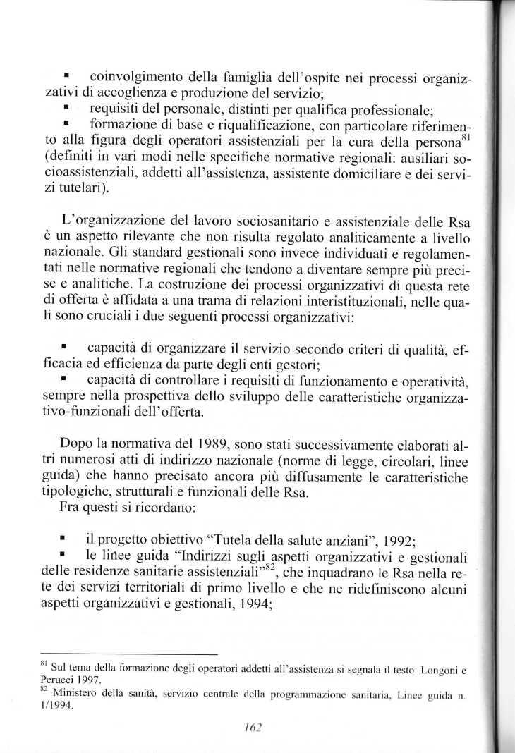anziani politiche servizi 2005 ferrario paolo1345