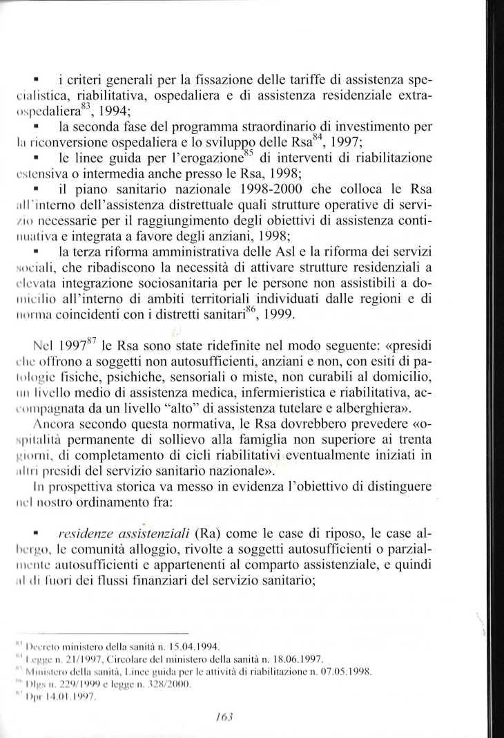 anziani politiche servizi 2005 ferrario paolo1346