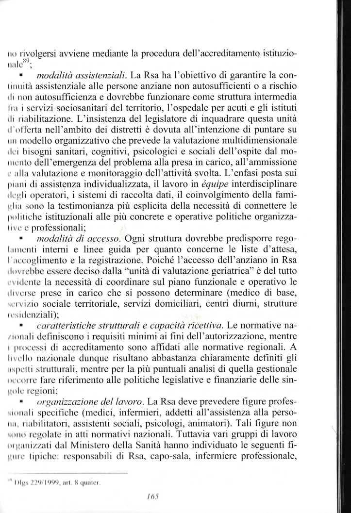 anziani politiche servizi 2005 ferrario paolo1348