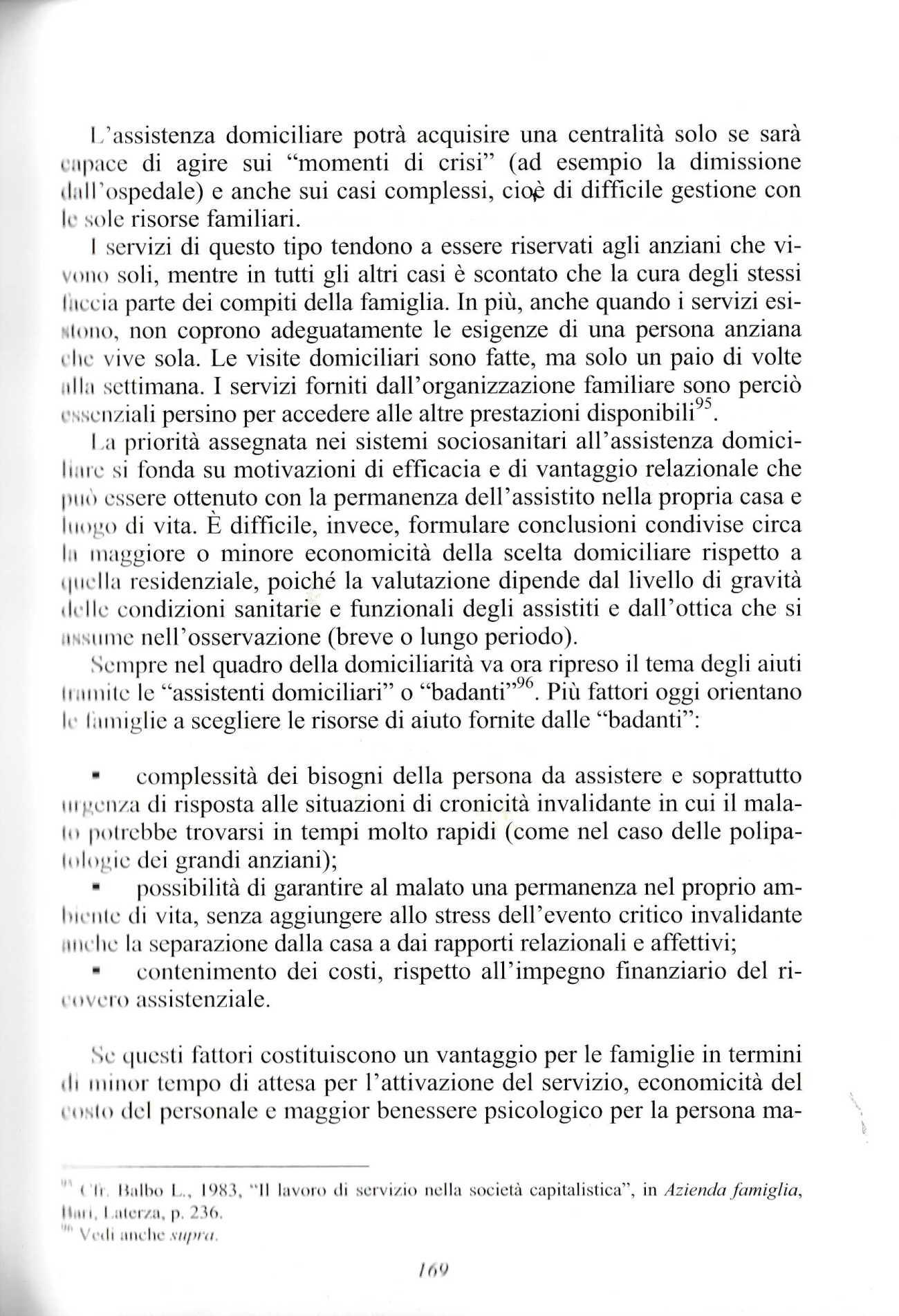 anziani politiche servizi 2005 ferrario paolo1352