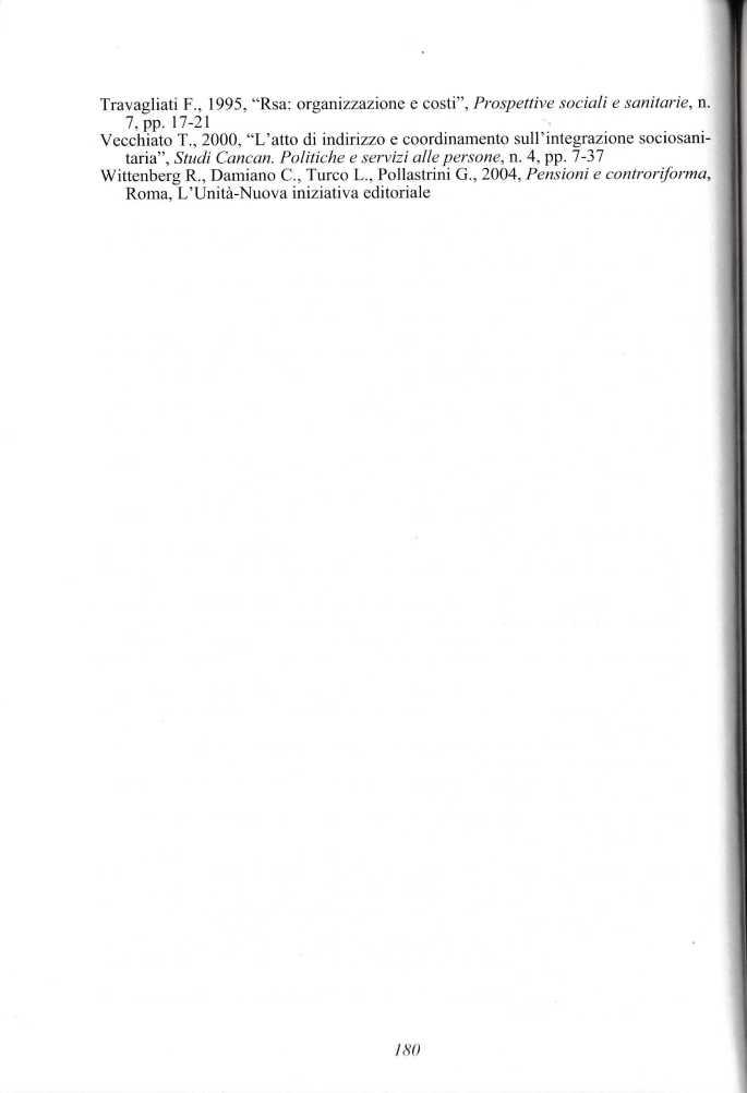 anziani politiche servizi 2005 ferrario paolo1363