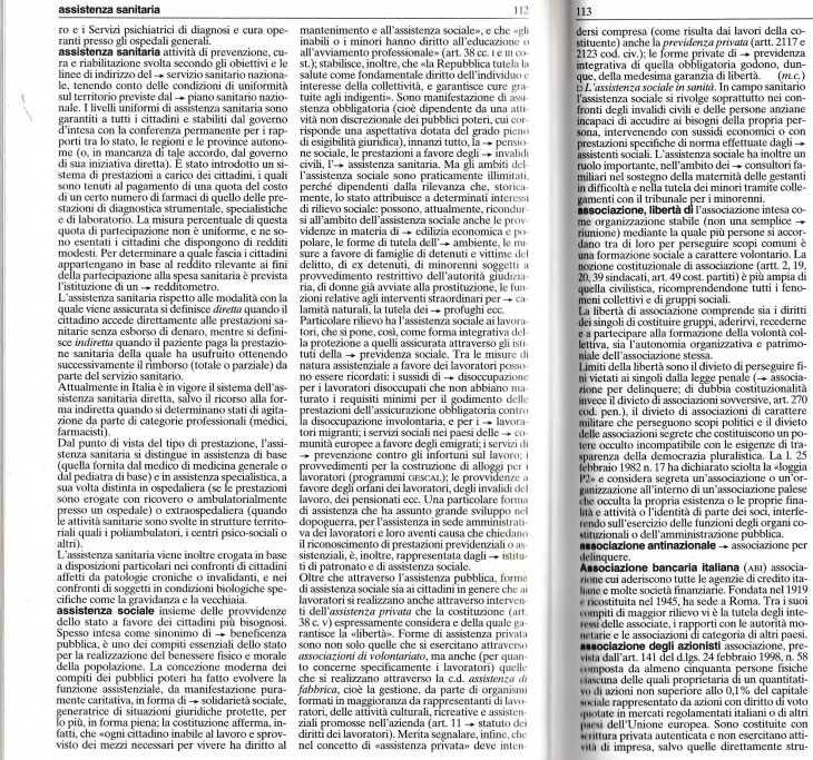 ASSISTENZA1504