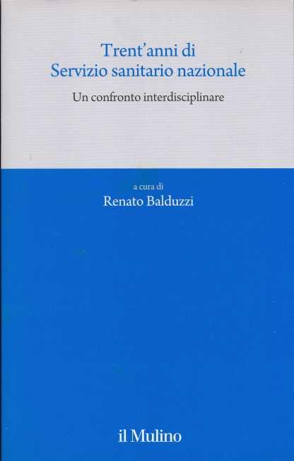 balduzzi1461