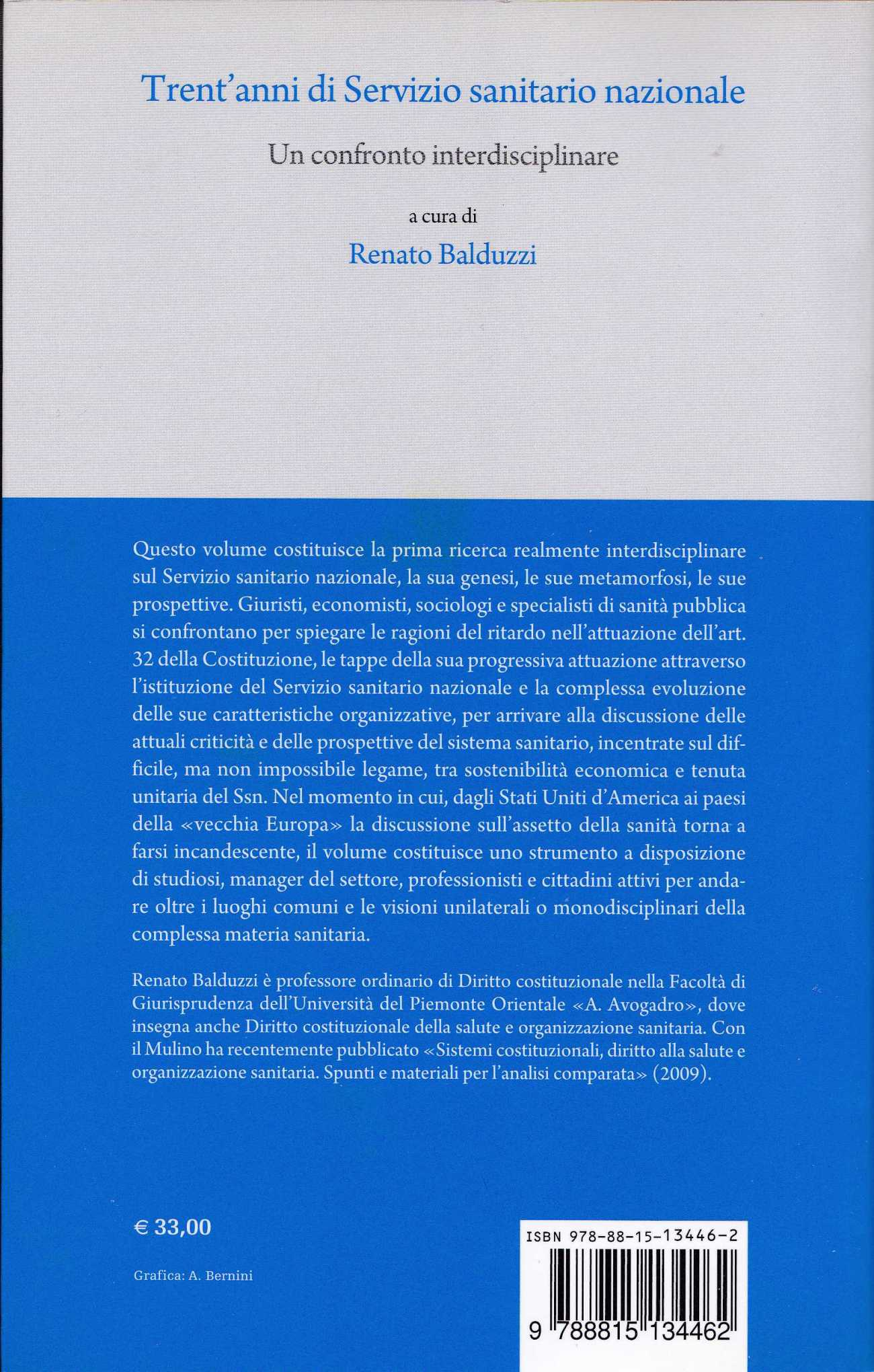 balduzzi1462