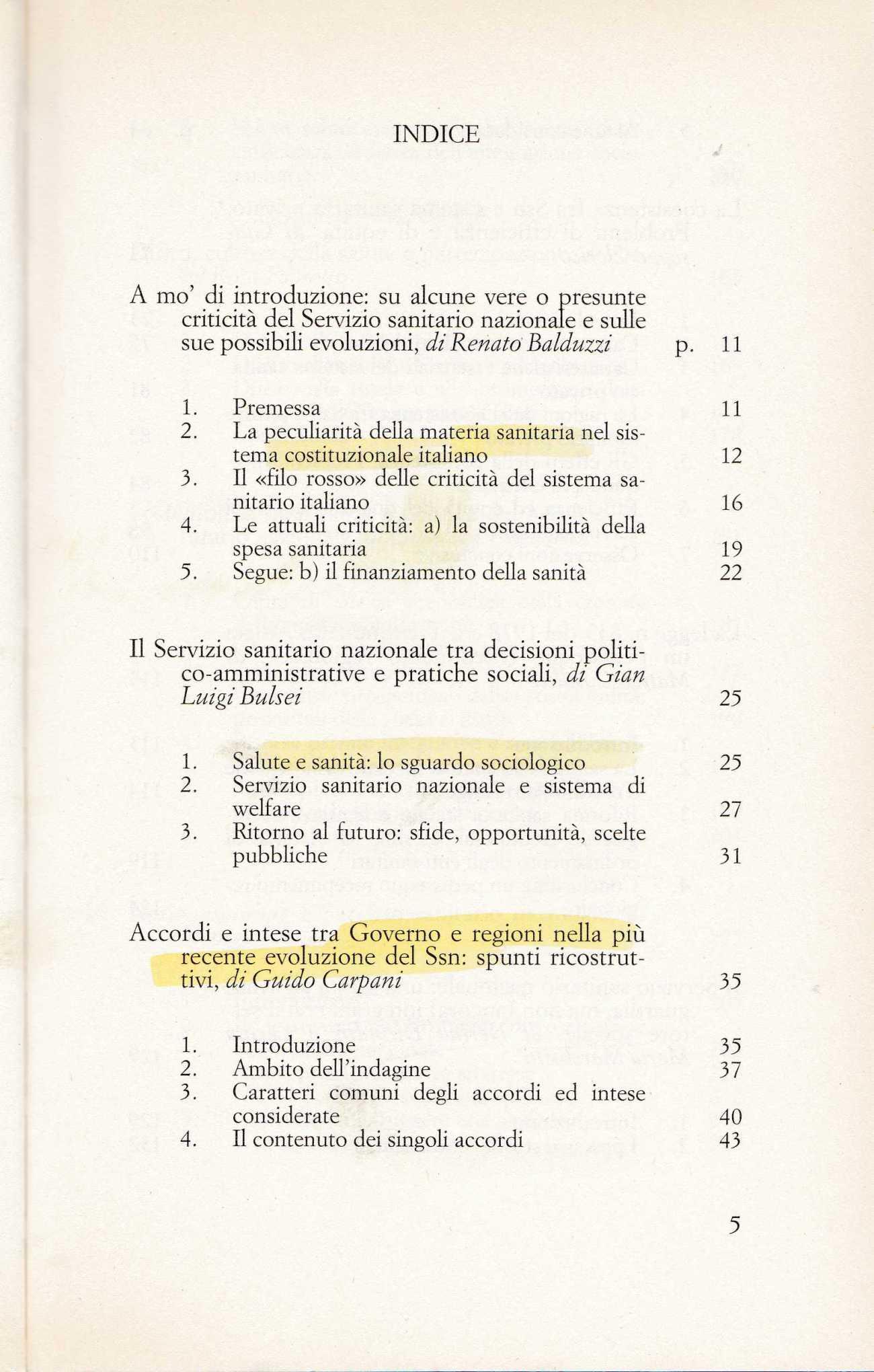 balduzzi1463