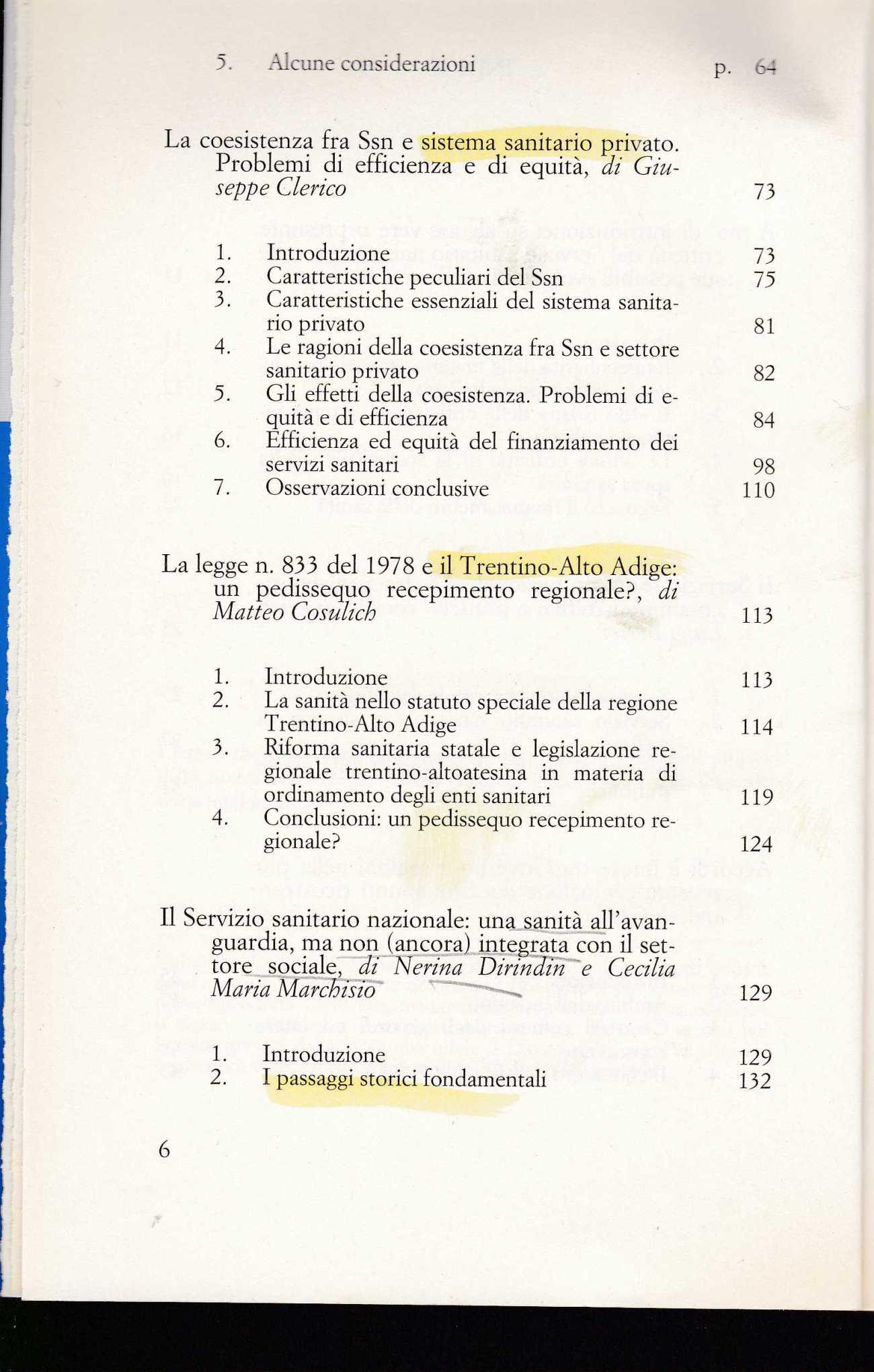 balduzzi1464