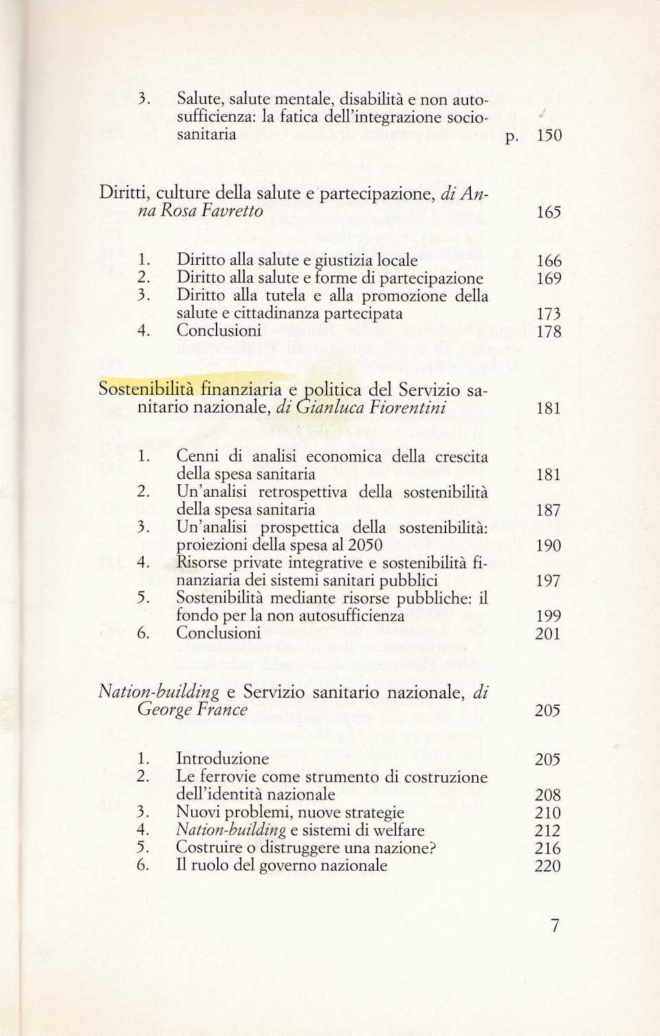balduzzi1465