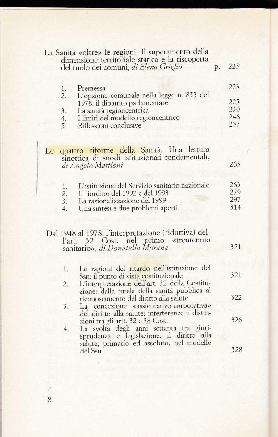 balduzzi1466