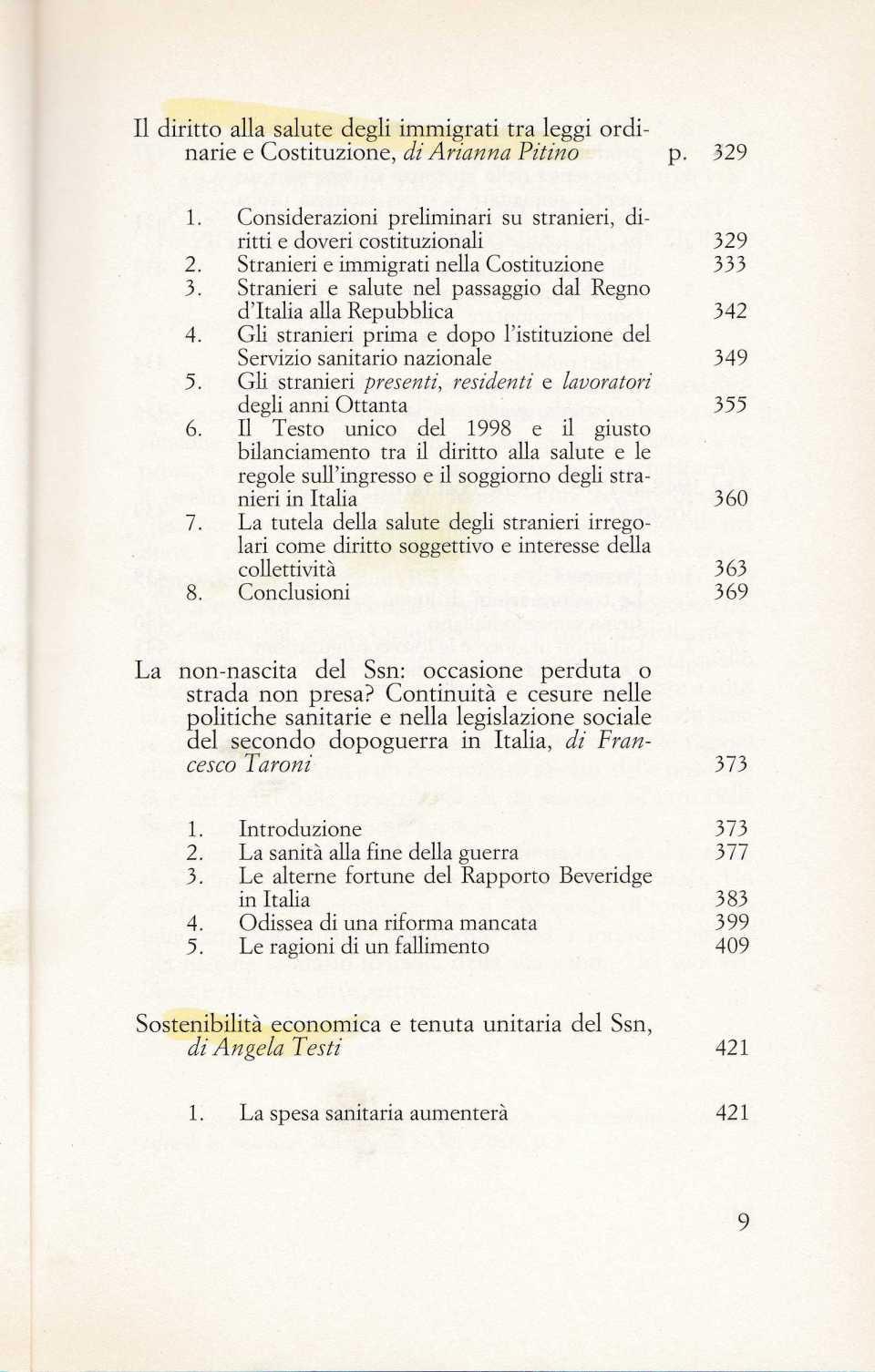 balduzzi1467
