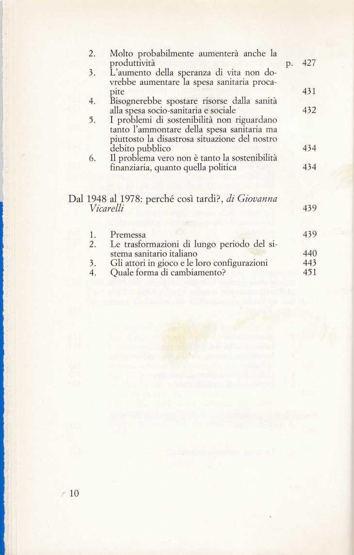 balduzzi1468