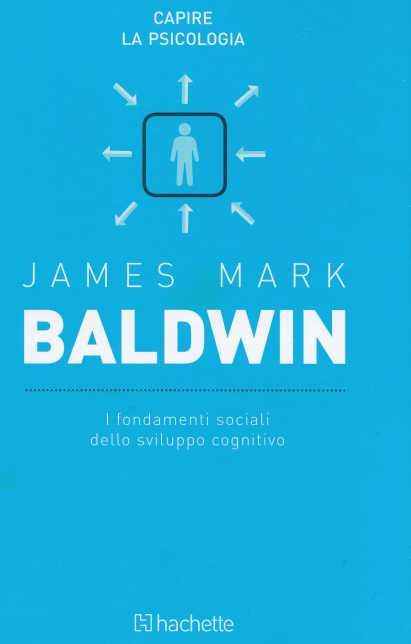 baldwin1437