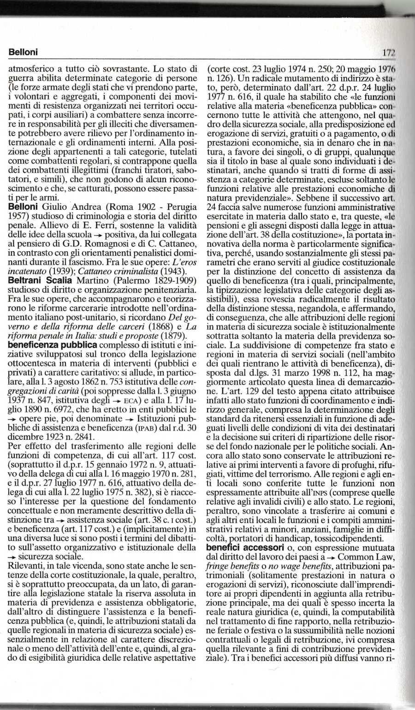 BENEF1505