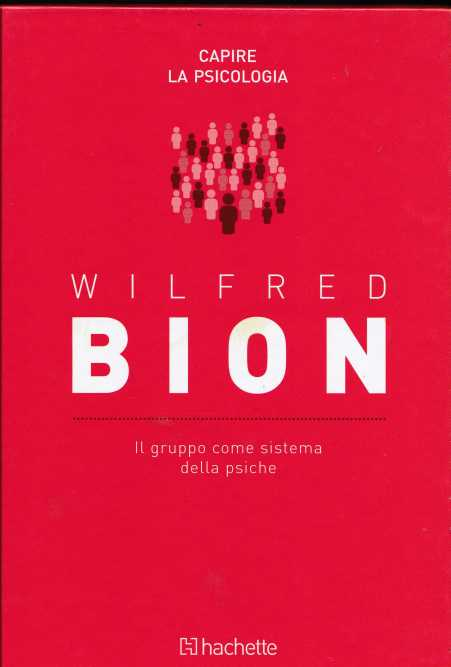 BION1411