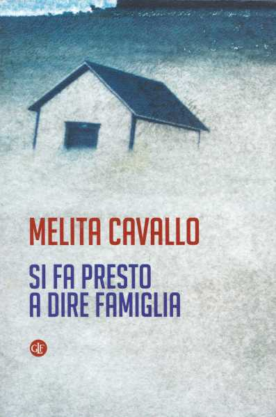CAVALL MELITA1442