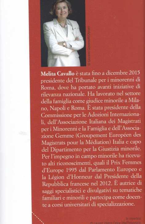 CAVALL MELITA1445