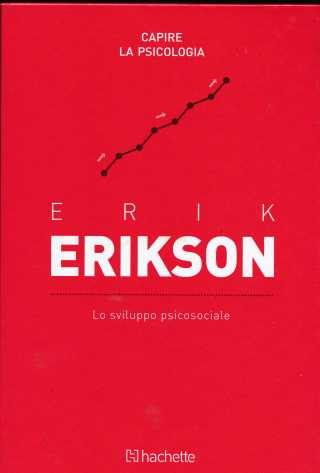 ERICKSON1410