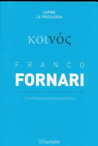FORNARI1413