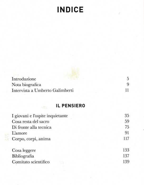 GALIMBERTI1405