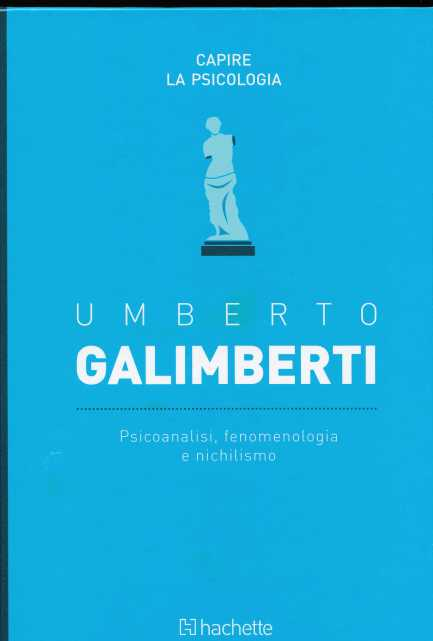 GALIMBERTI1414
