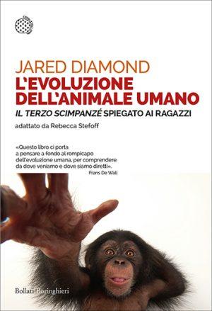jared_diamond